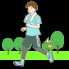スポーツ・運動中のこむら返り・足がつる原因